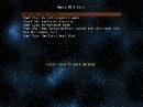 Zorin OS 4 Lite Bootscreen