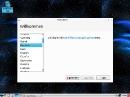 Zorin OS 4 Lite installieren