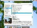Zorin OS 4 Lite PlayOnLinux