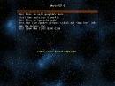 Zorin OS 4 Bootscreen