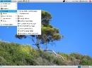 Zorin OS 4 GNOME-Look