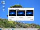 Zorin OS 4 Look-Changer