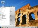 Zorin OS 4 Menu