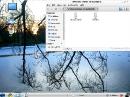 Zorin OS 4 Netzwerk