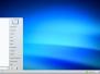 Zorin OS 5