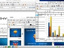 Zorin OS 5 Office
