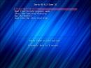 Zorin OS 6.2 Bootscreen