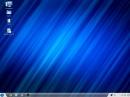 Zorin OS 6.2 Desktop
