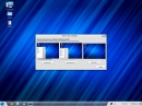 Zorin OS 6.2 Look Changer