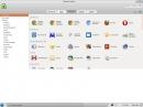 Zorin OS 6.2 Ubuntu Tweak