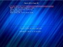 Zorin OS 6 Core Bootscreen