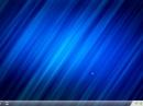 Zorin OS 6 Core Desktop