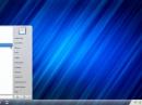 Zorin OS 6 Core Menü