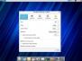 Zorin OS 6 Lite