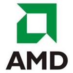 AMD Logo 150x150