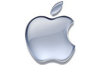 Beste VPNs für Apple Mac M1: native Apps oder Rosetta
