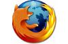 Firefox Monitor informiert Dich, wenn Du gehackt wurdest