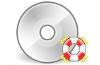 SystemRescue 8.00 mit Versionssprung beim Linux-Kernel