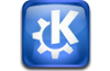 KDE Applications 15.04.3 sind da