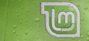 Linux Mint 18 bringt Fehlermeldung bei Freigabe via Nemo