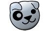 Puppy 9.5 / FossaPup64 mit Linux-Kernel 5.4 – basiert auf Focal Fossa