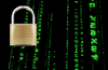 Tipps für das Entfernen von Malware auf Ihrem PC und Smartphone