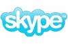 Skype for Linux Alpha 1.3 mit kleinen Bugfixes ist da