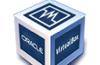 VirtualBox 5.2 unter Linux Mint funktioniert nicht: vboxdrv lässt sich nicht laden