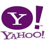 """Yahoo!-Seiten bieten """"Upgrade auf neuen Firefox"""" an"""