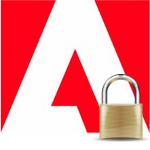 Adobe Sicherheit Security