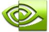 NVIDIA-Treiber 361.28 steht bereit