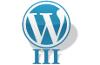 WordPress und die verpasste Planung – wann man den Cronjob besser anders löst