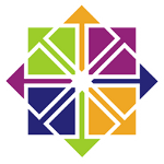 CentOS 7 erschienen: Community-Version von RHEL 7 mit zehn Jahren Support