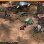 Command & Conquer 3: Tiberium Wars 1.x