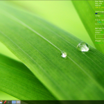 TinyMe 2010 RC Desktop