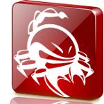 """Basiert auf Debian Sid: aptosid 2013-01 """"Ἑσπερίδες"""" – mit Linux-Kernel 3.9"""