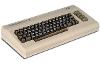 C64 mit Raspberry Pi neues Leben eingehaucht – Tastatur funktioniert
