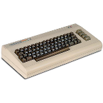 C64 Logo 150x150