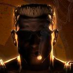 Duke Nukem Forever 150x150