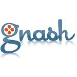 Gnash Logo 150x150
