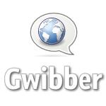 Gwibber Logo 150x150