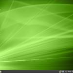 linux-mint-9-xfce-desktop