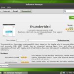 linux-mint-9-xfce-software-manager