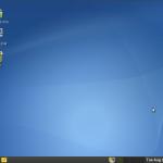 netsecl-3-desktop