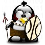 Ubuntu Privacy Remix 150x150