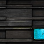 Blue_box_number_2_by_orb9220