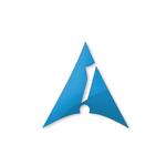 ArchBang Linux Logo 150x150