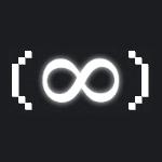 BareMetal OS Logo 150x150