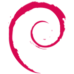 Großes Update: The Debian Administrator's Handbook, Debian Jessie from Discovery to Mastery