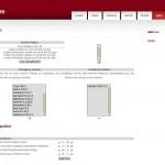IPFire 2.7 Core 40 Webgui Addons